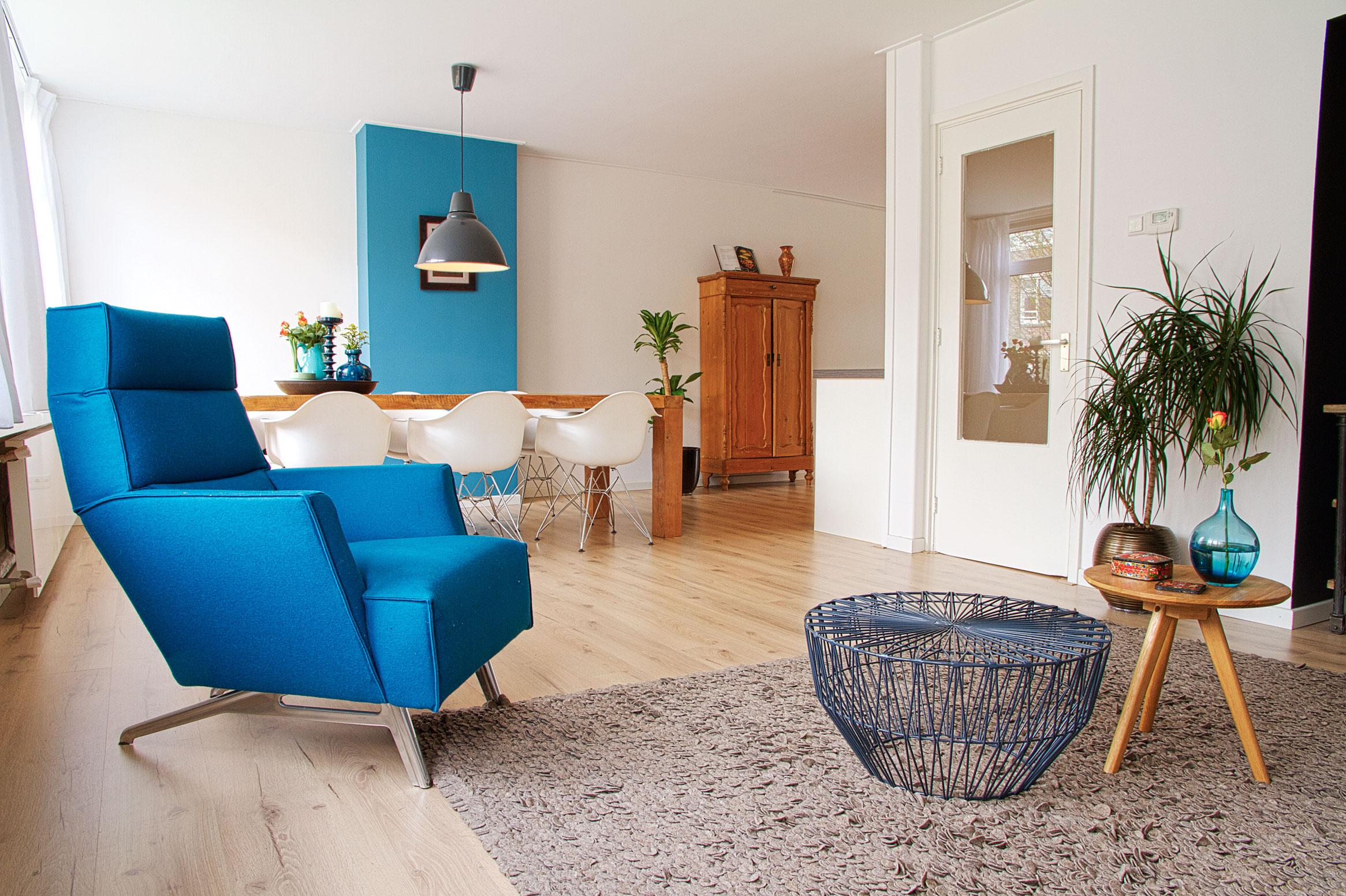 Как сделать недорогой ремонт в однокомнатной квартире? (58 фото)