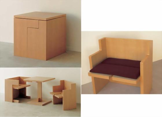 Мебель своими руками в спб фото