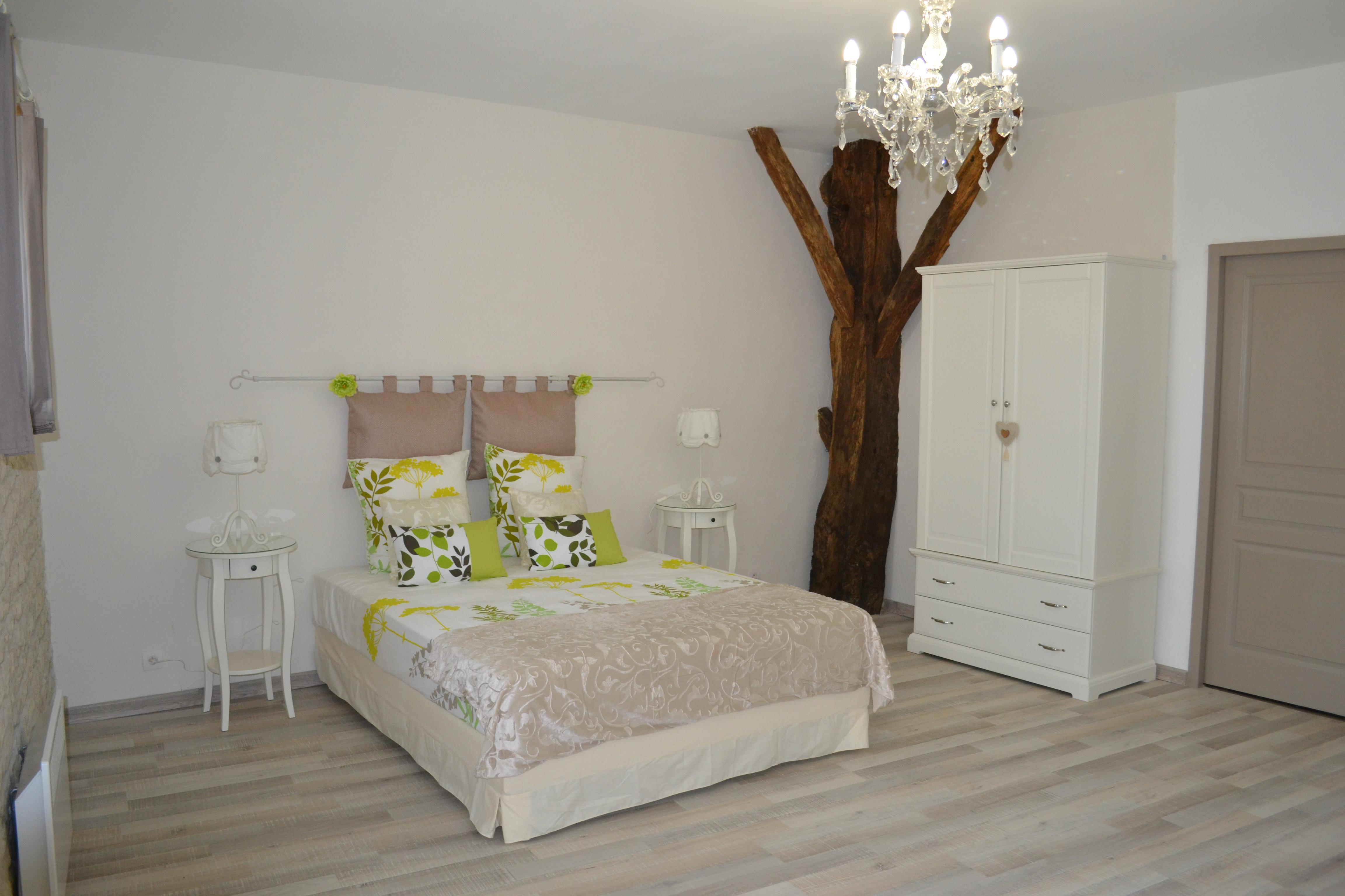 Эконом дизайн и декор детской комнаты