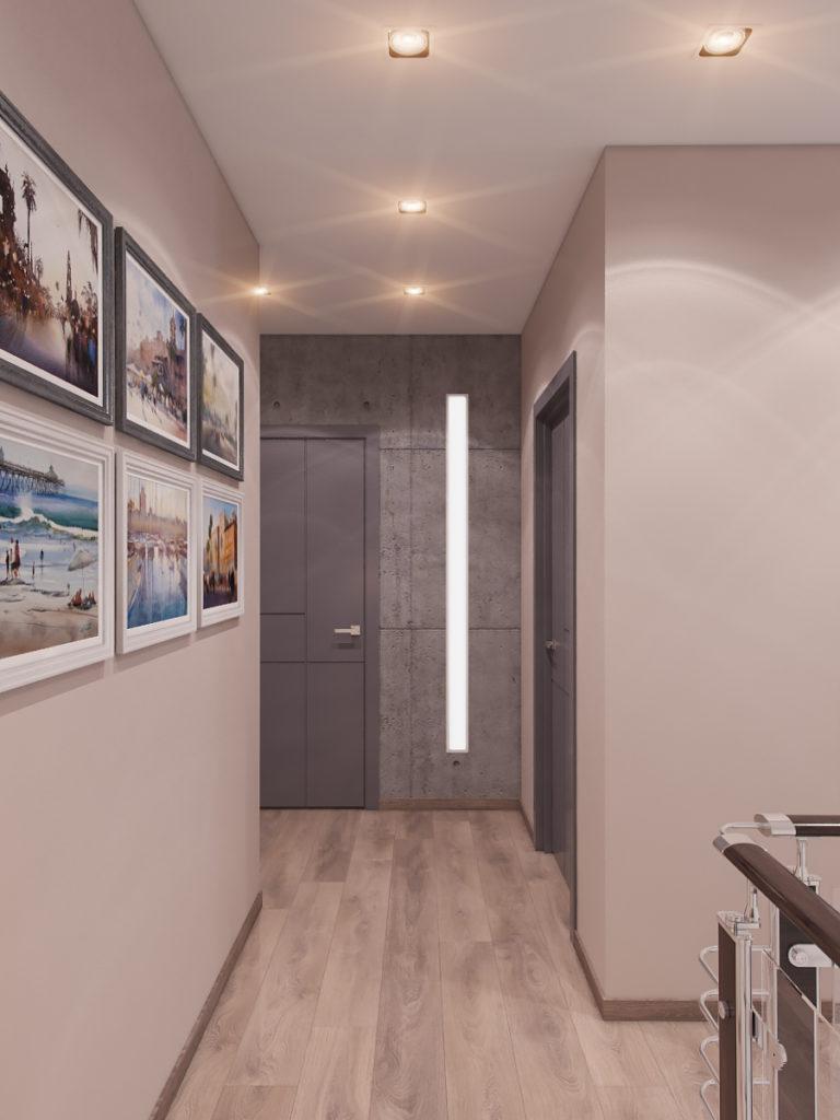 koridor4
