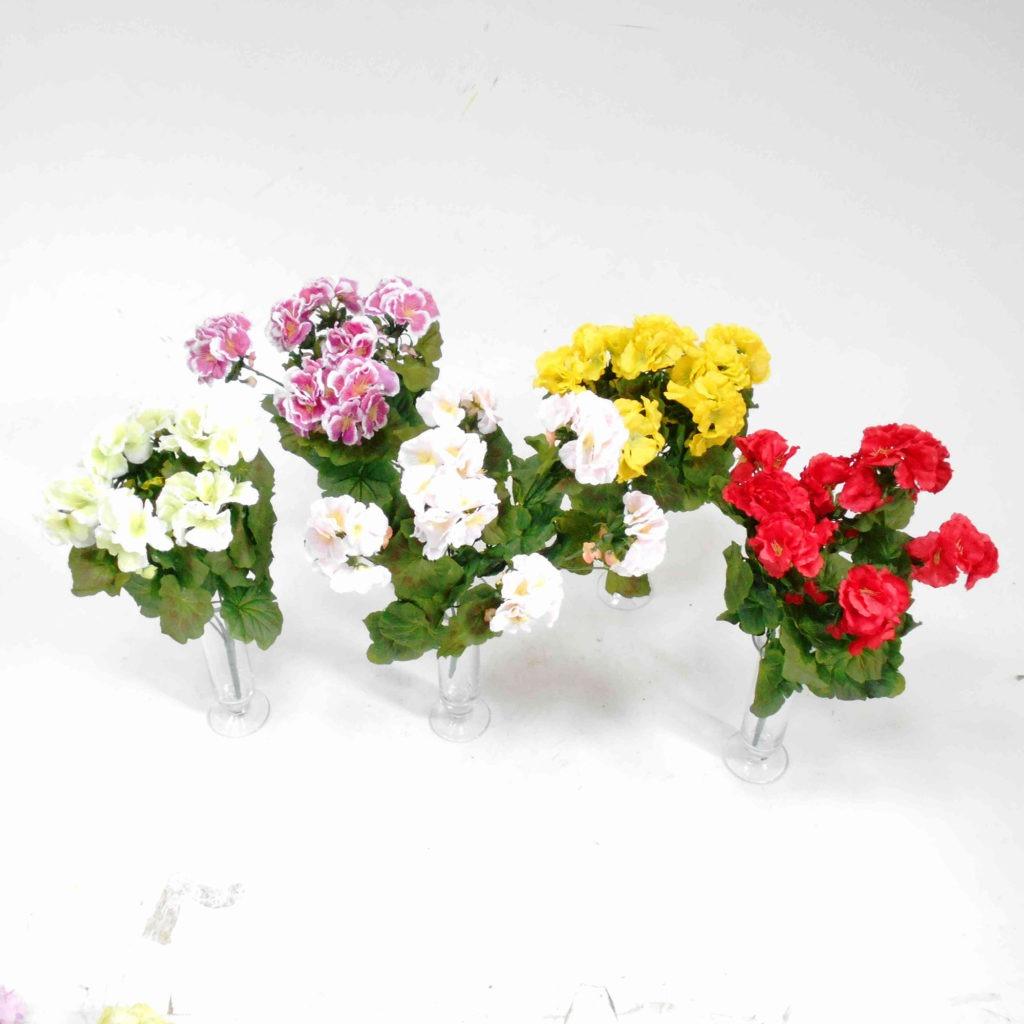 Срезка цветы Каталог срезанных цветов Цветы из Голландии