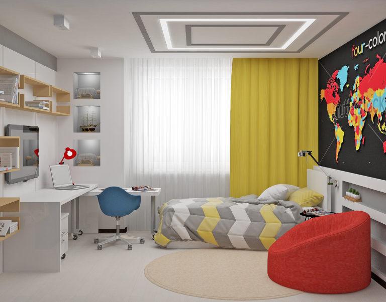 Дизайн - Дом... милый ДОМ!!!