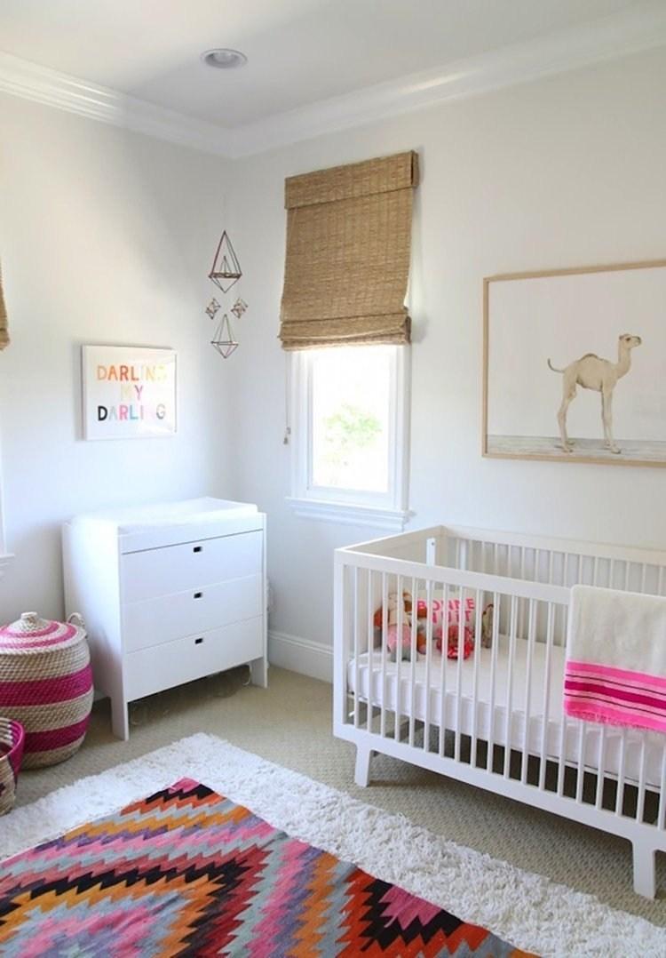 Дизайн штор для детской кДизайн штор для детской комнаты бамбуковыхомнаты бамбуковых