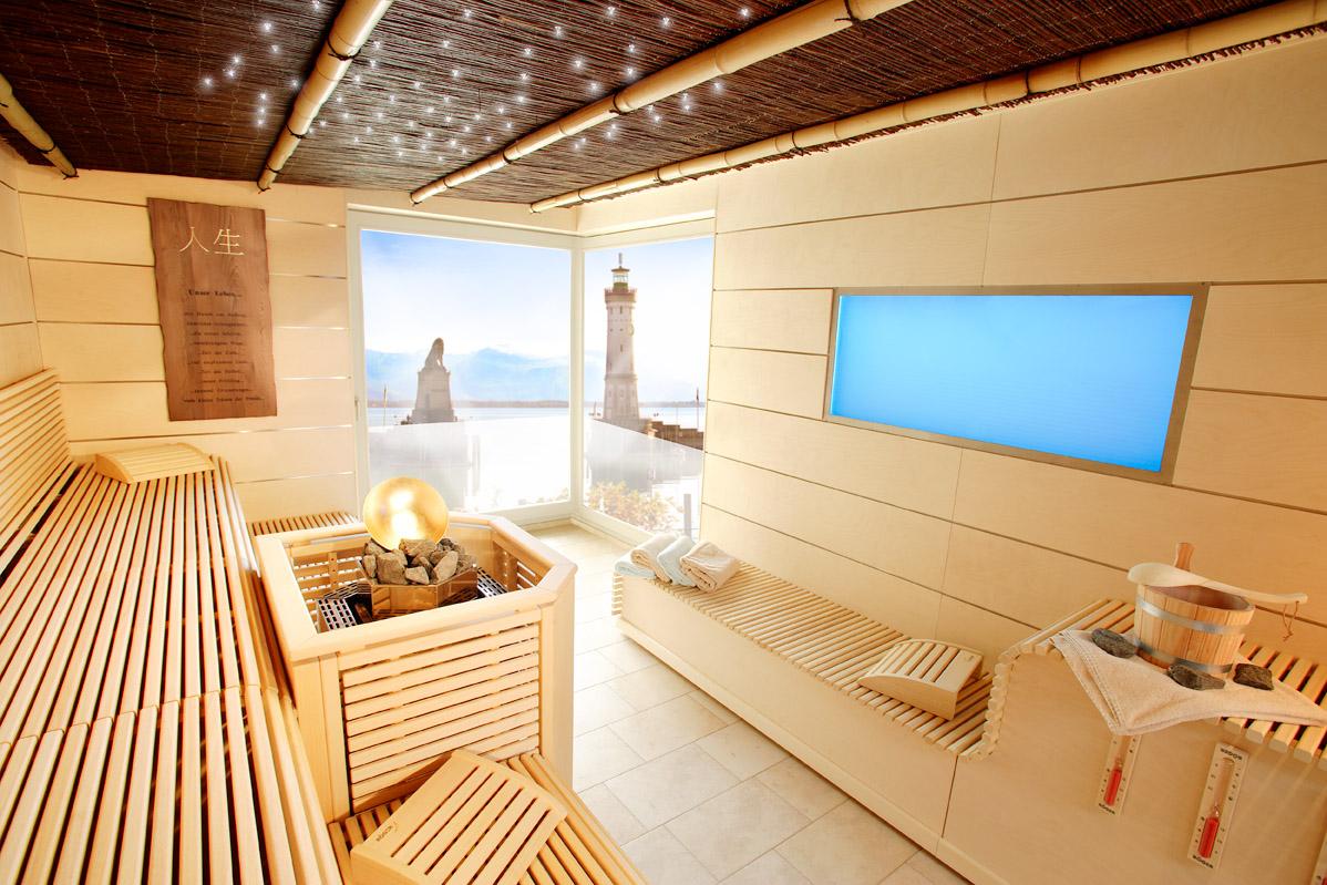Интерьер бани: современное и красивое оформление (52 фото)
