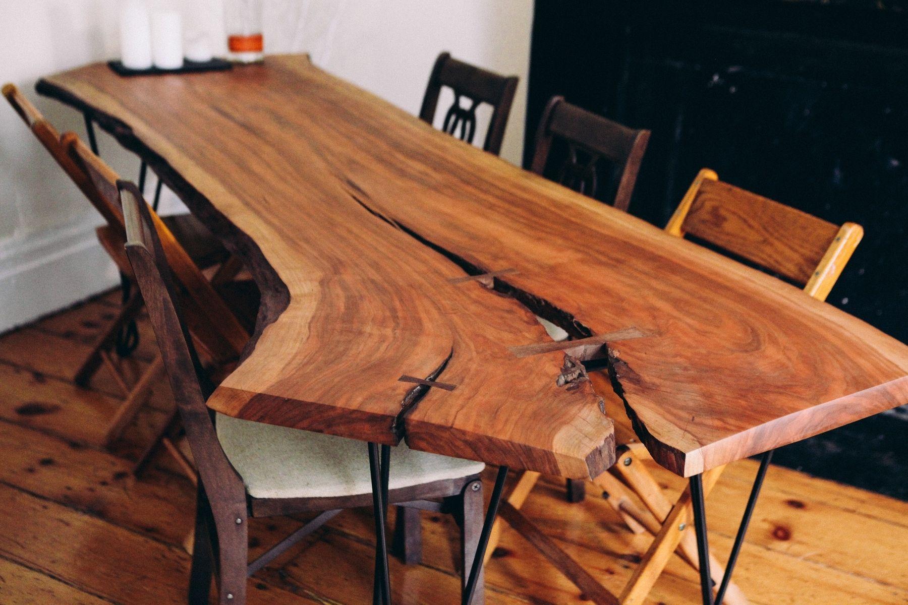 Мебель из вишни дизайн