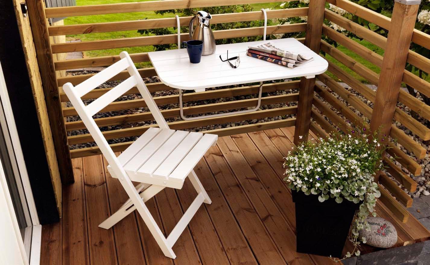 Мебель для дачи из сосны