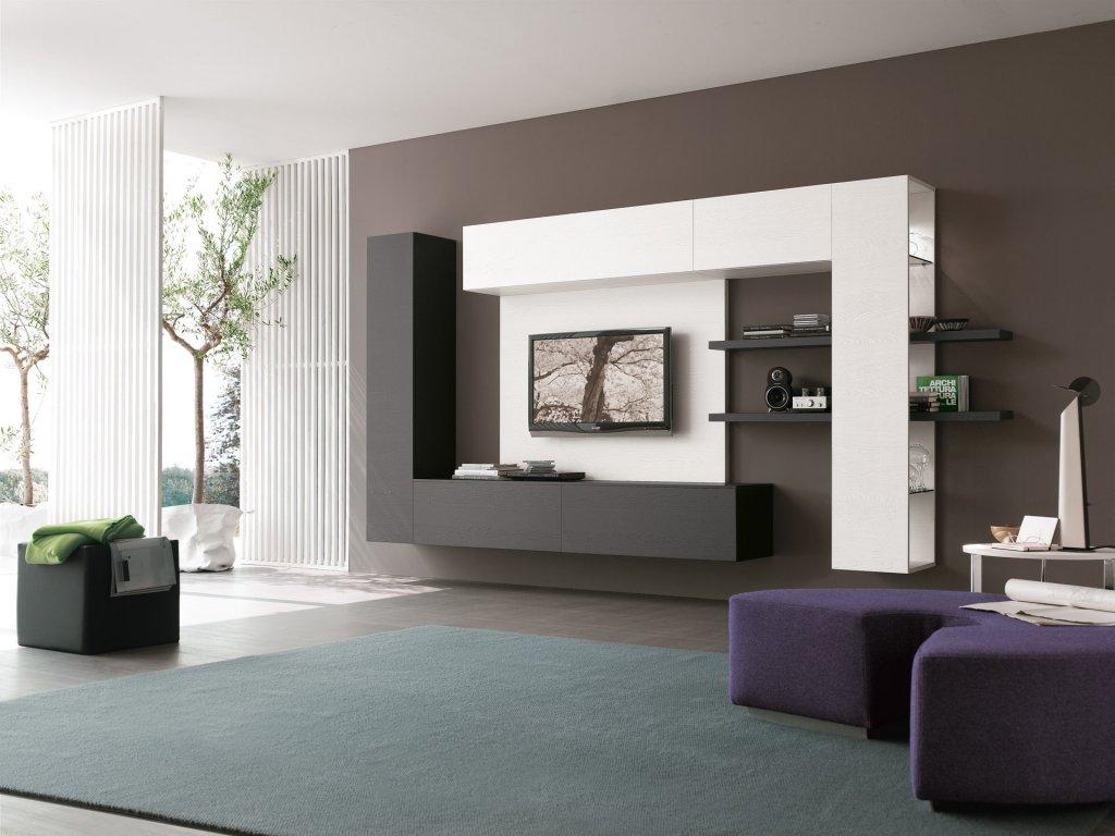 Стильная мебель в стиле модерн