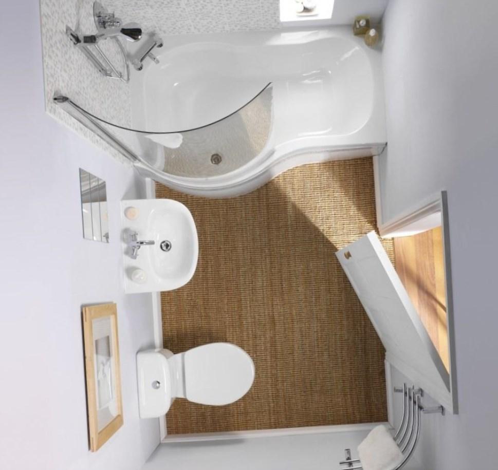 Планировка ванной комнаты 5 кв мПланировка ванной комнаты 5 кв м