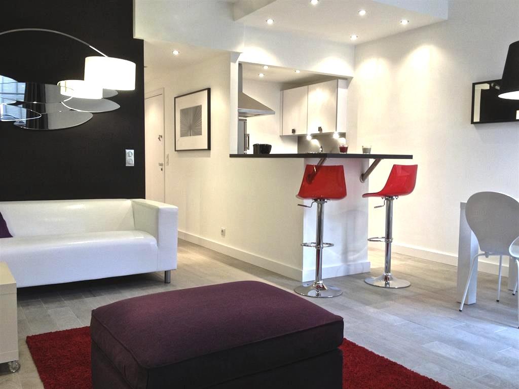 Дизайн кухни 20 кв м в квартире