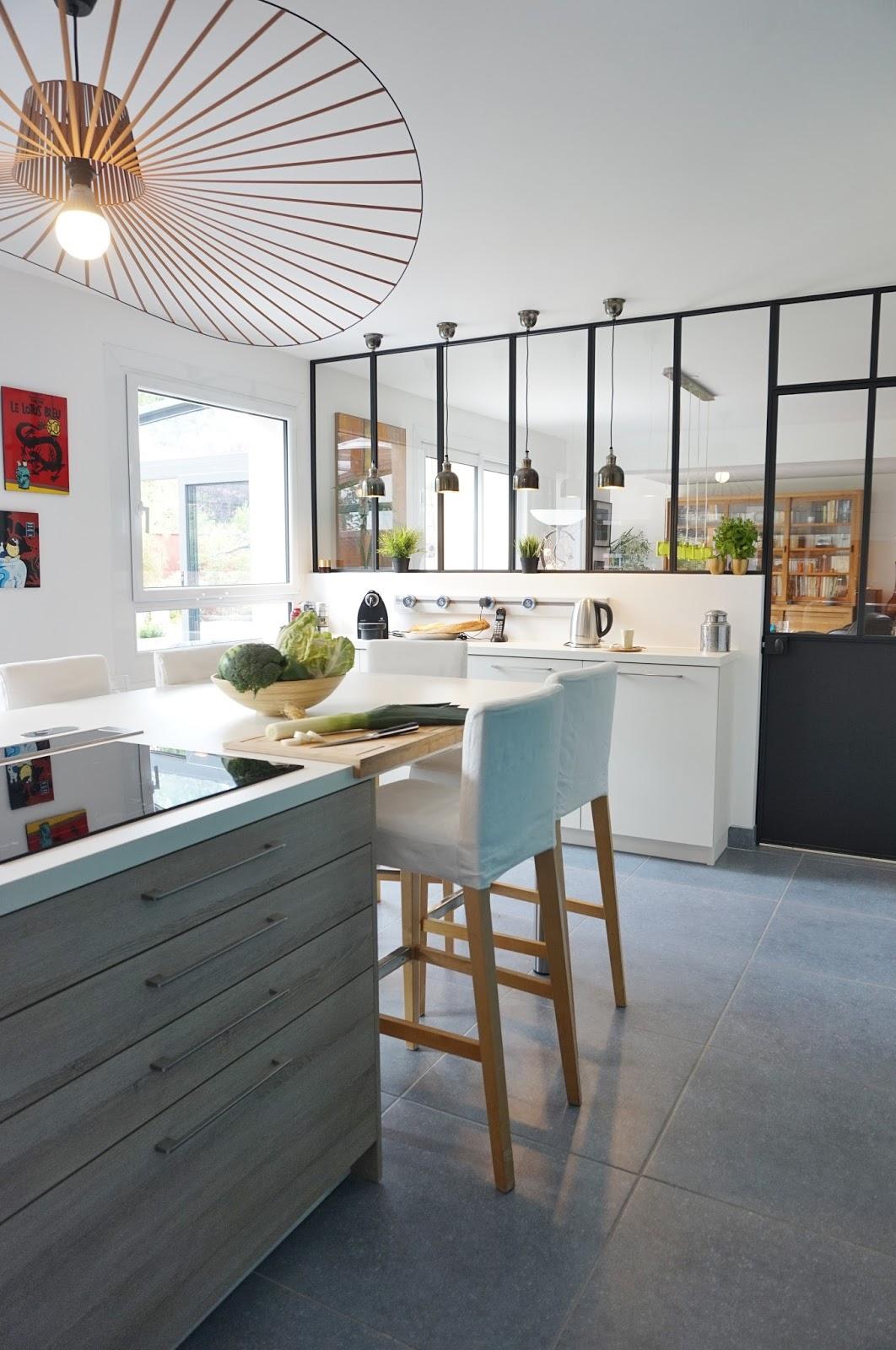 Дизайн кухни 20 кв м с перегородкой