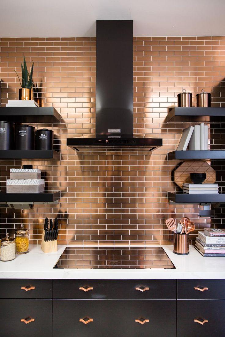 Черные аксессуары для кухни