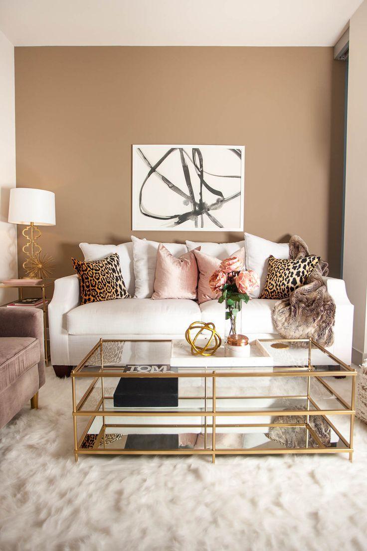 Картина над диваном по фен шуй