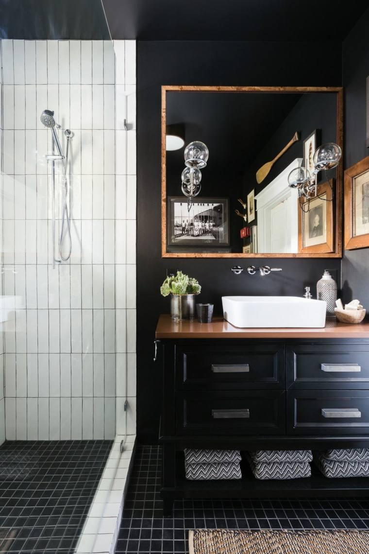 Водоэмульсионная краска для стен в ванной
