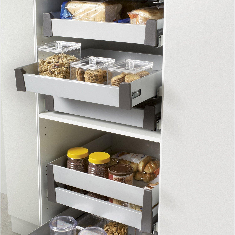 Ящики для кухни