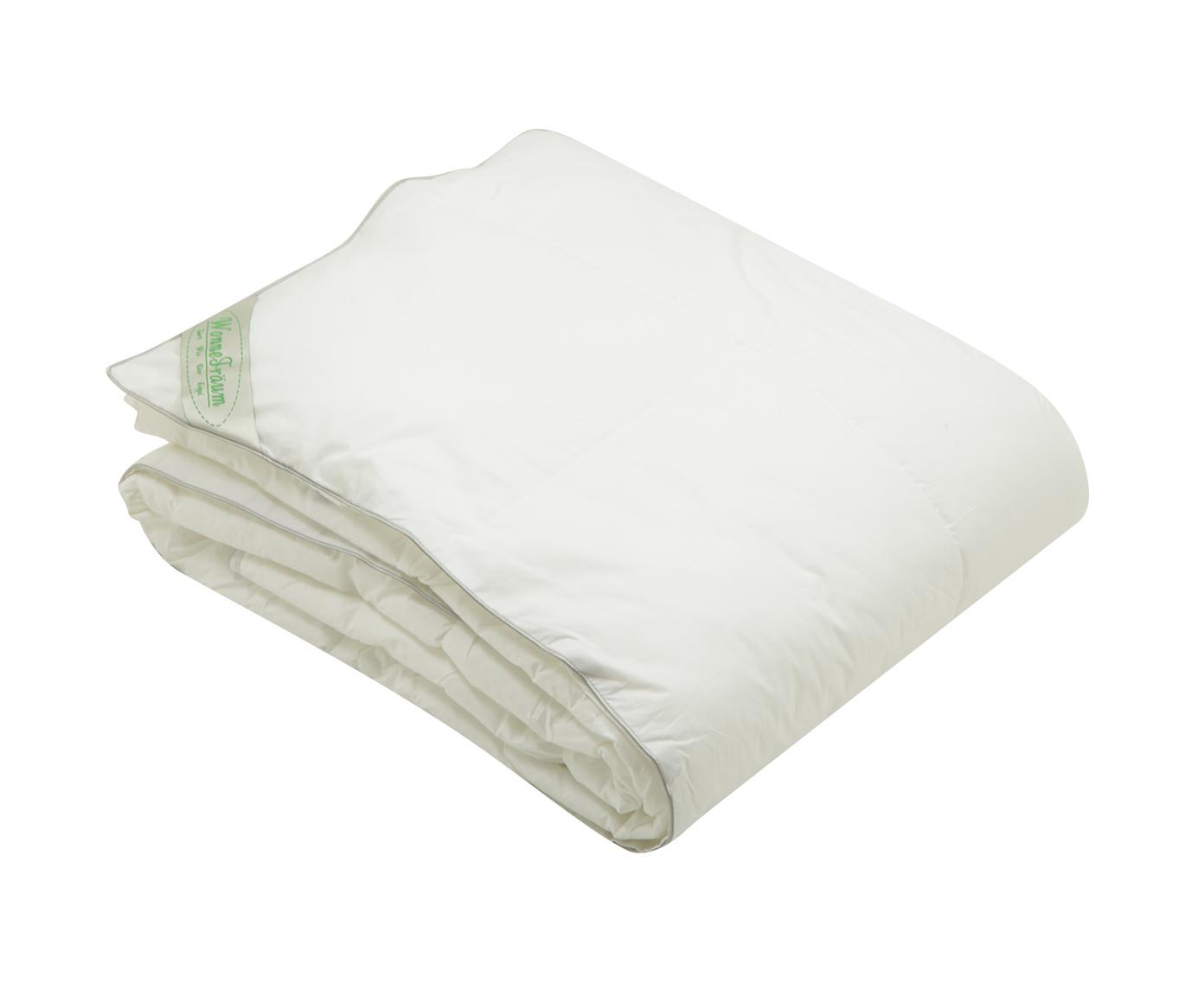 Одеяло с наполнителем тинсулейт