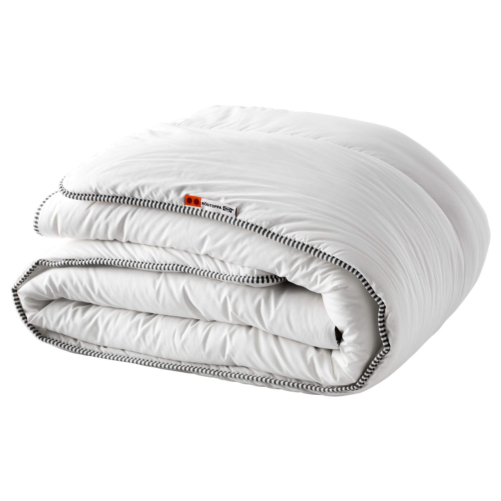 Одеяло с эвкалиптовыми волокнами