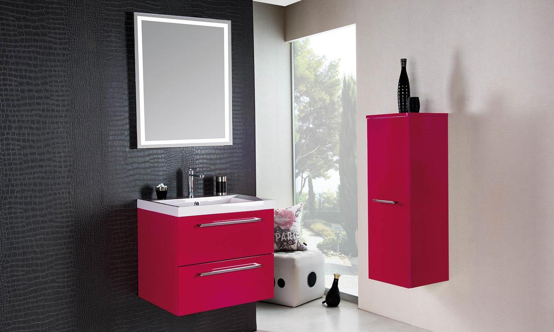 Шкафчик для ванной комнаты: виды и дизайн (52 фото)