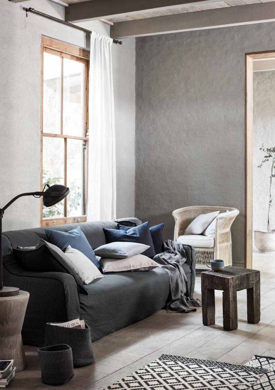 Тренды в дизайне интерьера 2017 дома