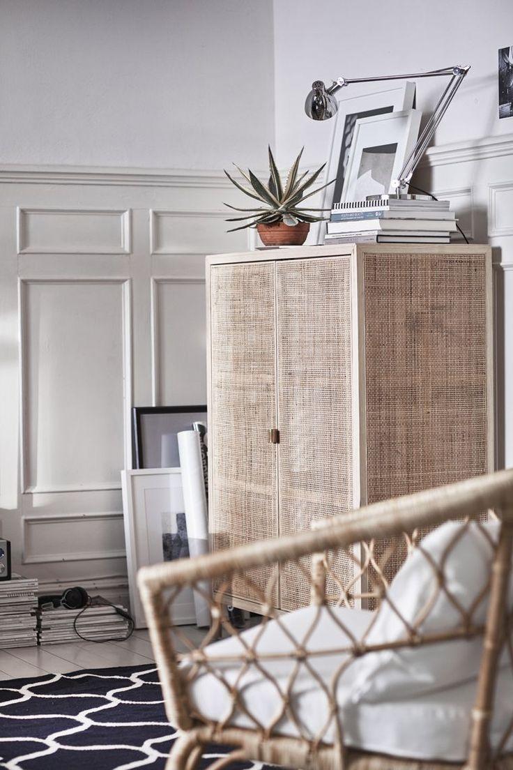 Тренды в дизайне интерьера с мебелью 2019