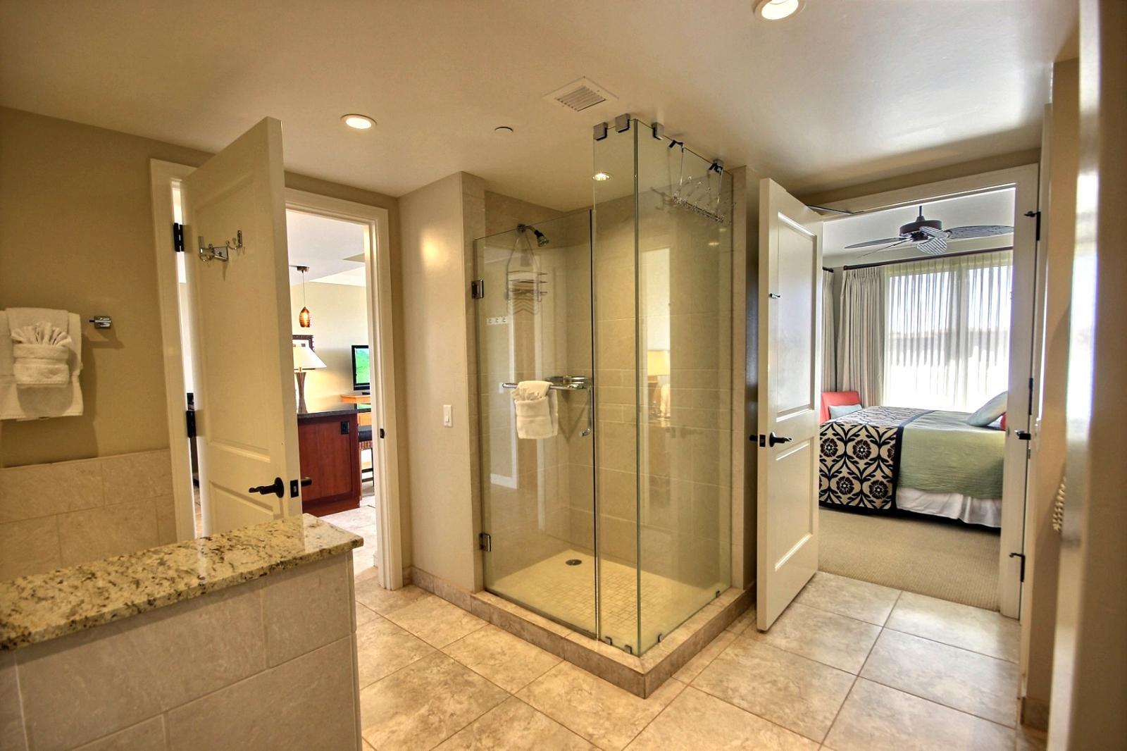 Перепланировка ванной комнаты: основные секреты (27 фото)
