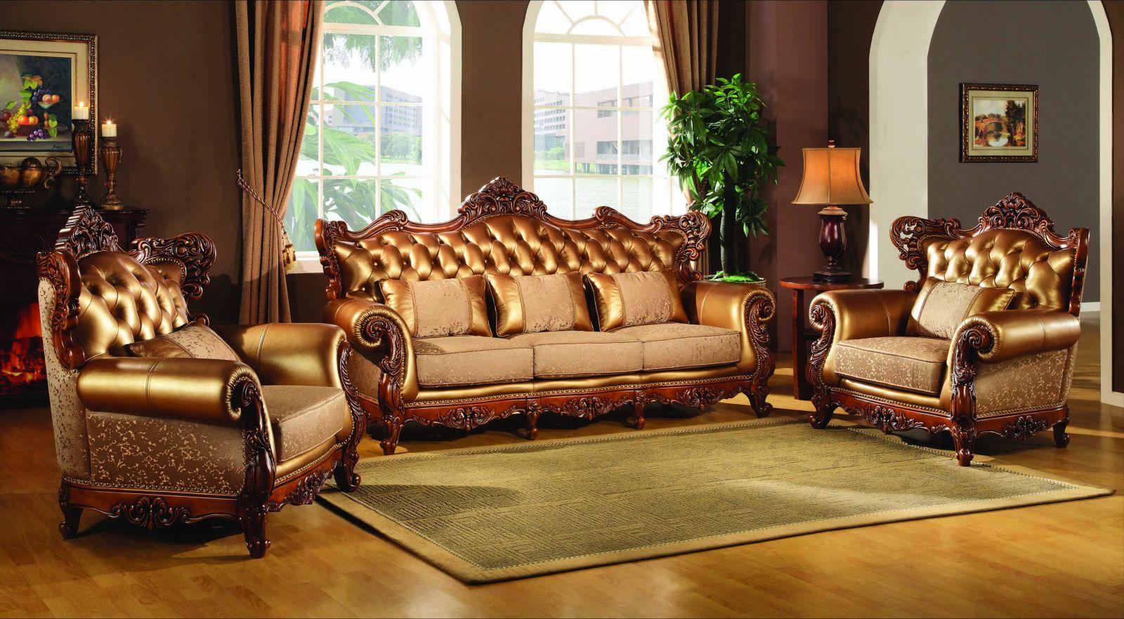 Атласная обивка мягкой мебели