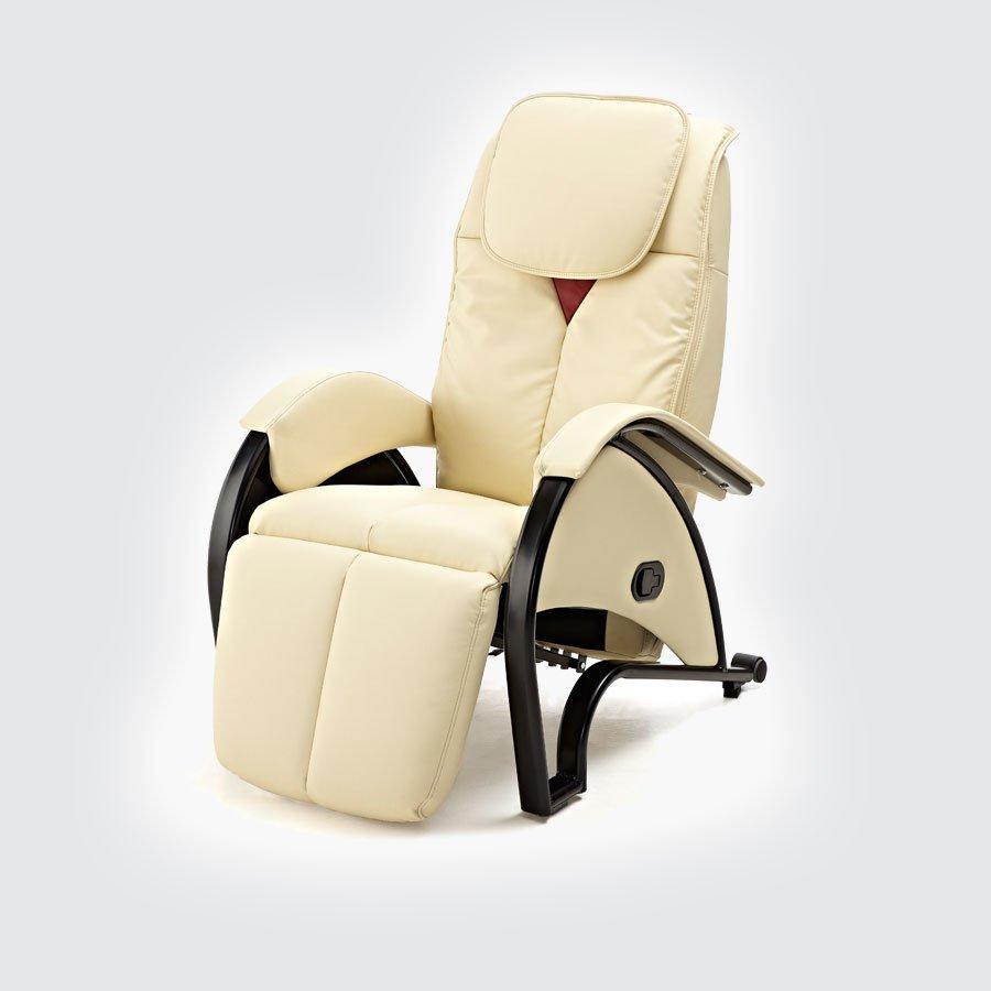 Массажное кресло CASADA