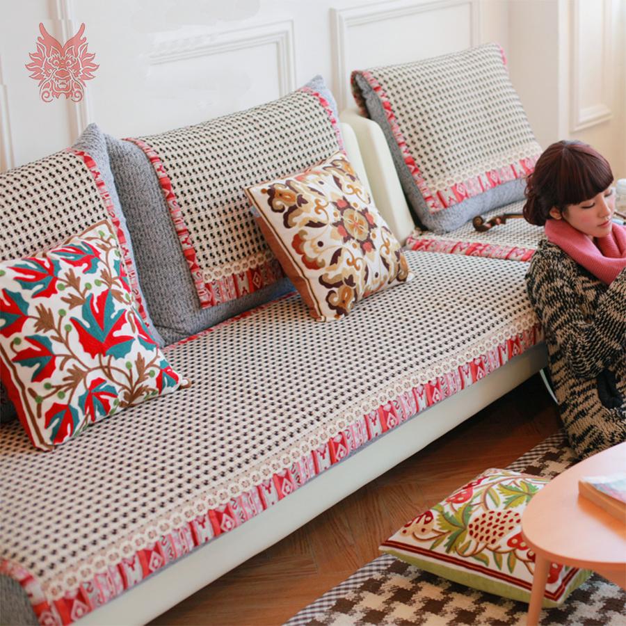 Детский диван-канапе