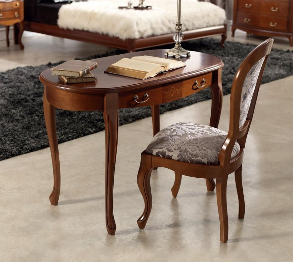 Письменный стол-бюро