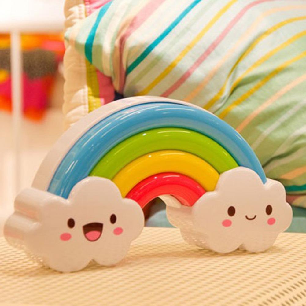 Светодиодный ночник для детей
