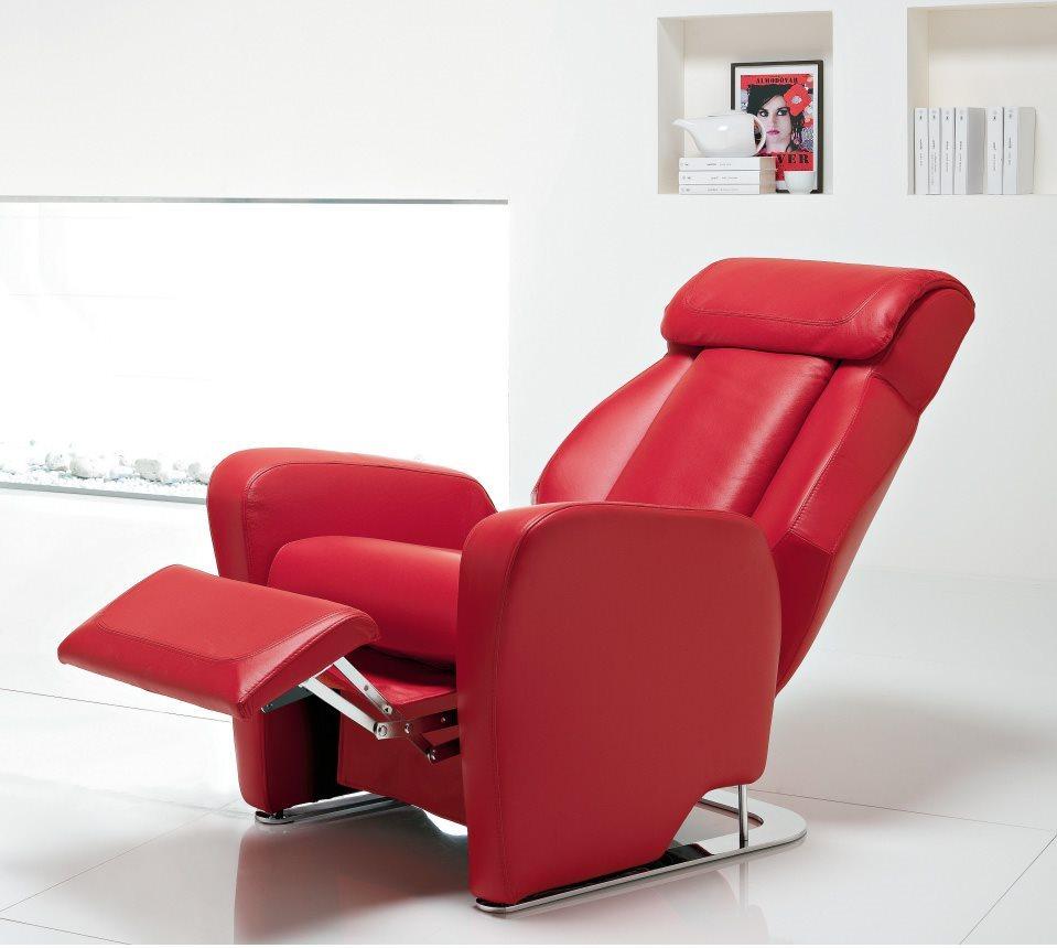 Кресло для расслабления