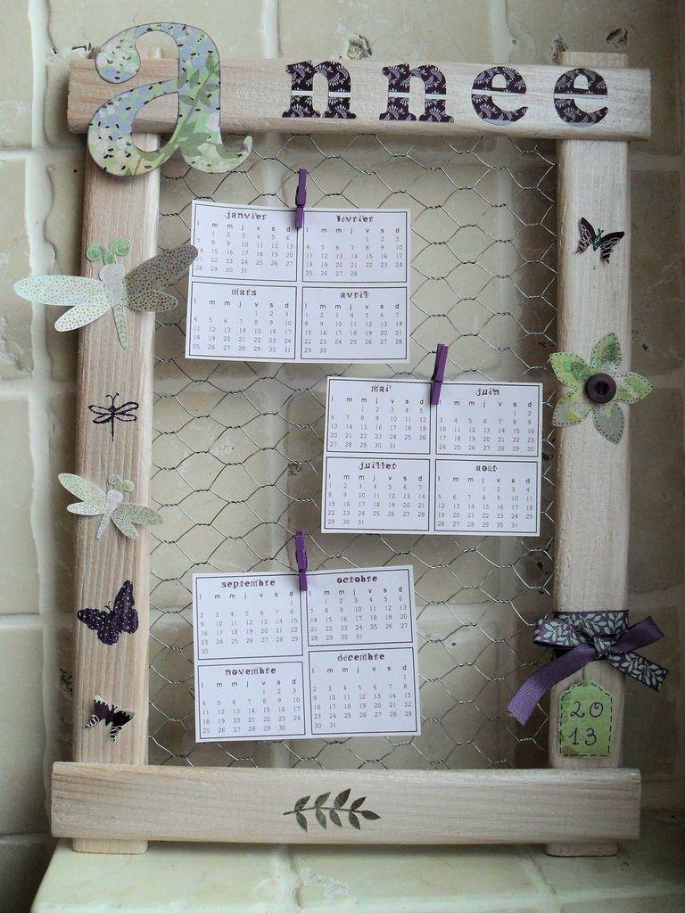 Декор рамки для фото бабочками