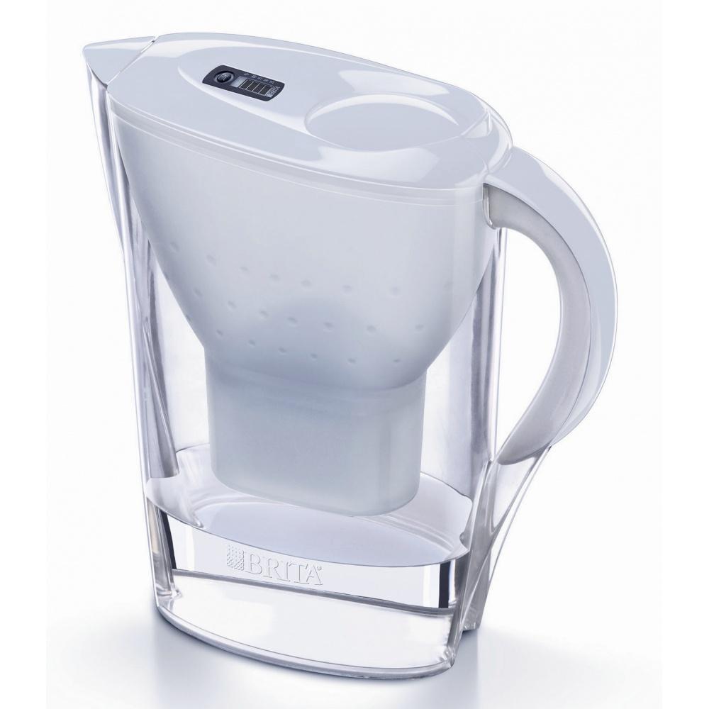 Фильтр для воды грубой очистки