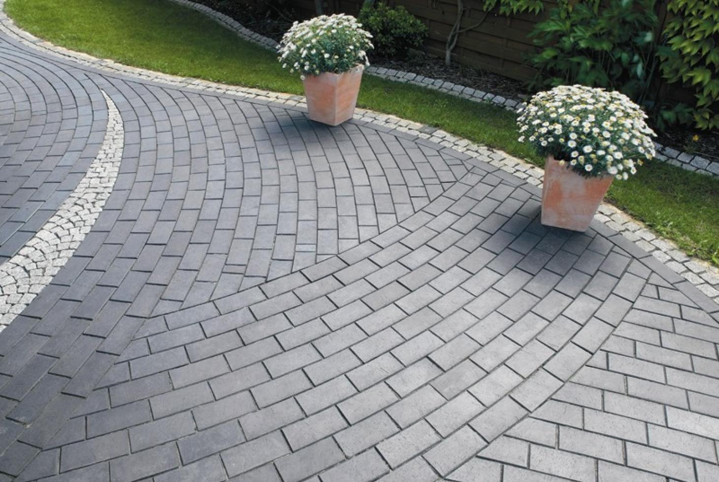 Клинкерная плитка на даче