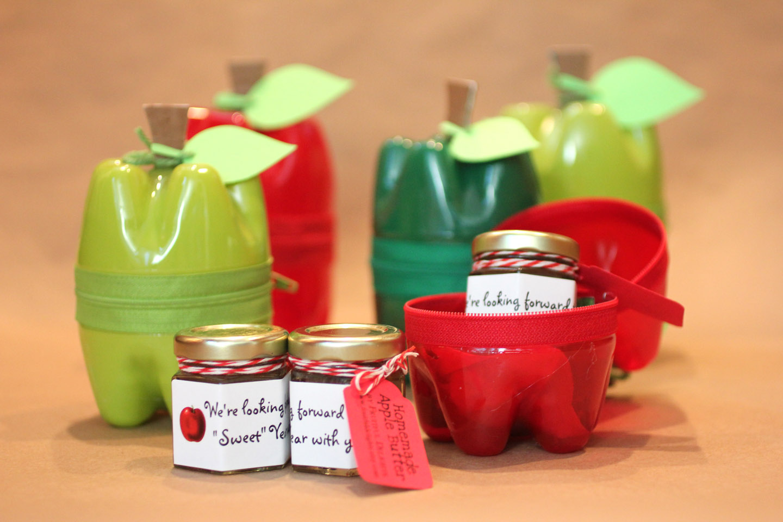 Поделки из Пластиковых Бутылок Для Дачи, Дома и Детского Сада, Интересные и Оригинальные Идеи Пошагово Для Начинающих, Как Сделать Красивые Цветы и Бабочки из Крышек Своими Руками