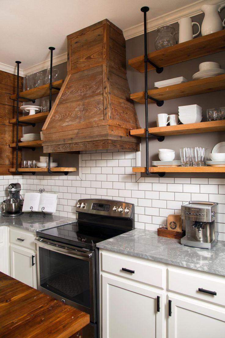 Подвесные полки для посуды