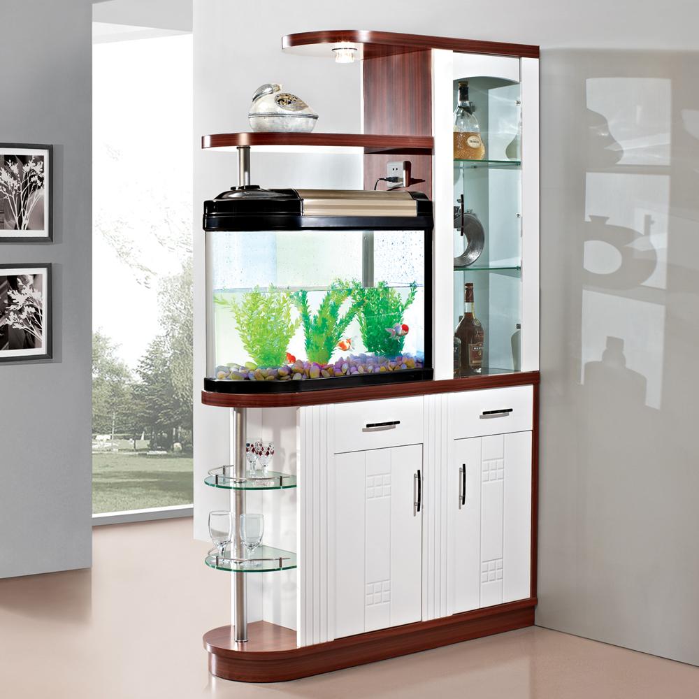 Шкаф-стойка для вина