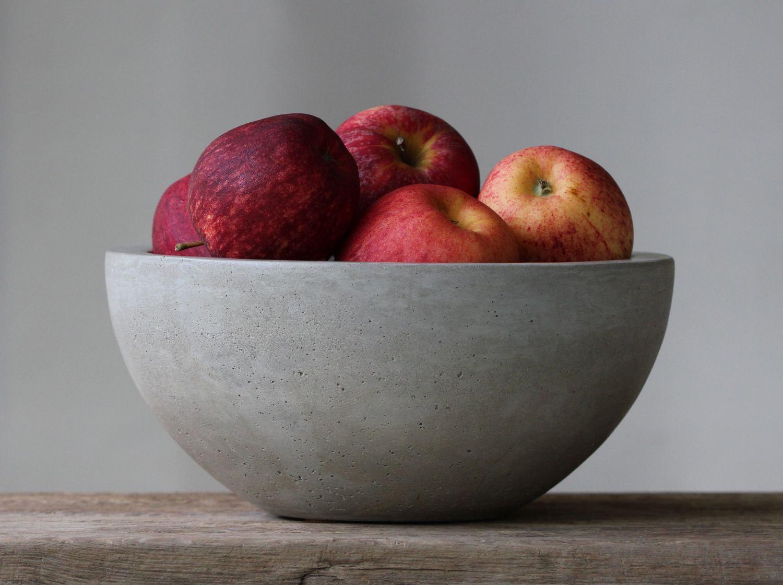 Чаша для фруктов