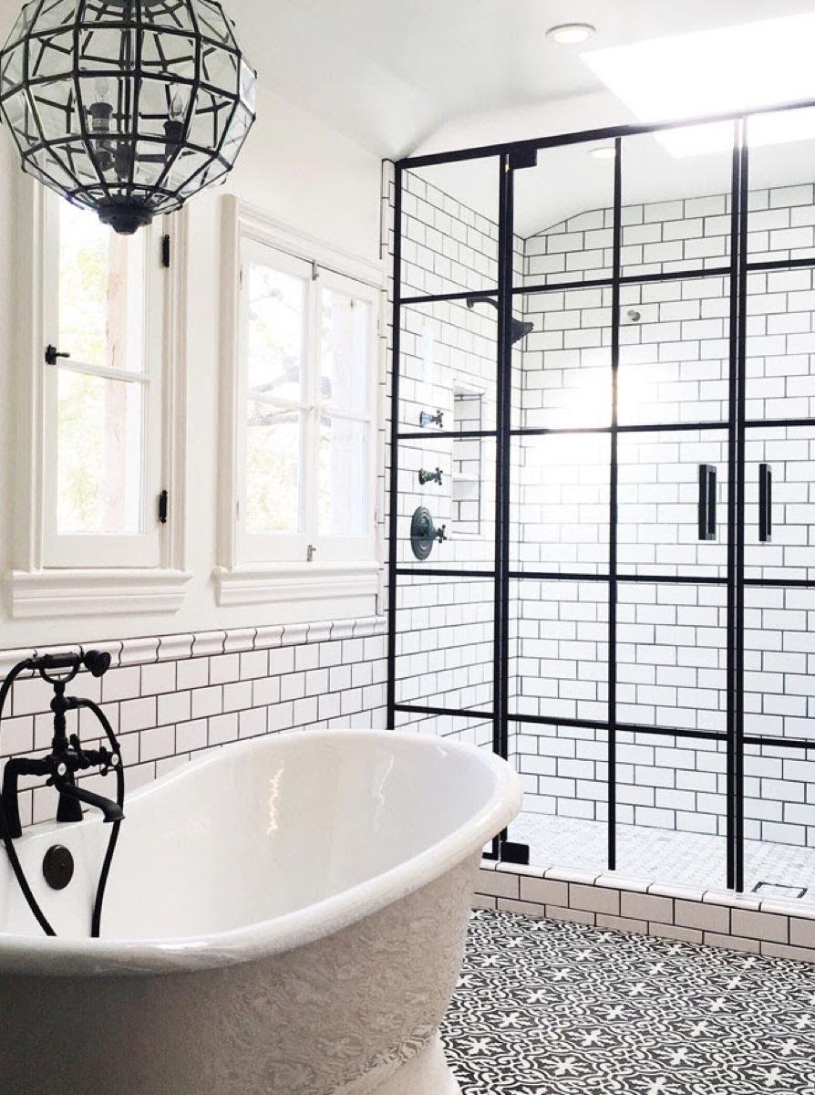 Реставрация глянца ванны