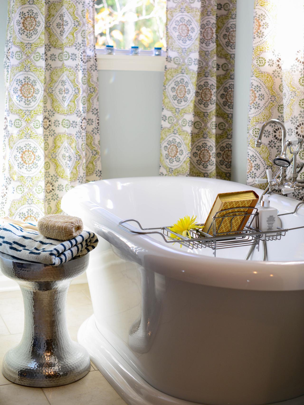 Чугунная монолитная ванна