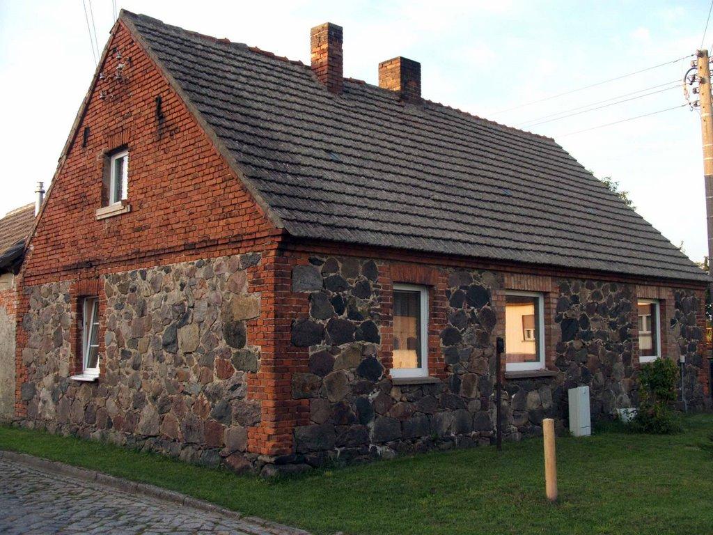 Фасадные панели из натурального камня