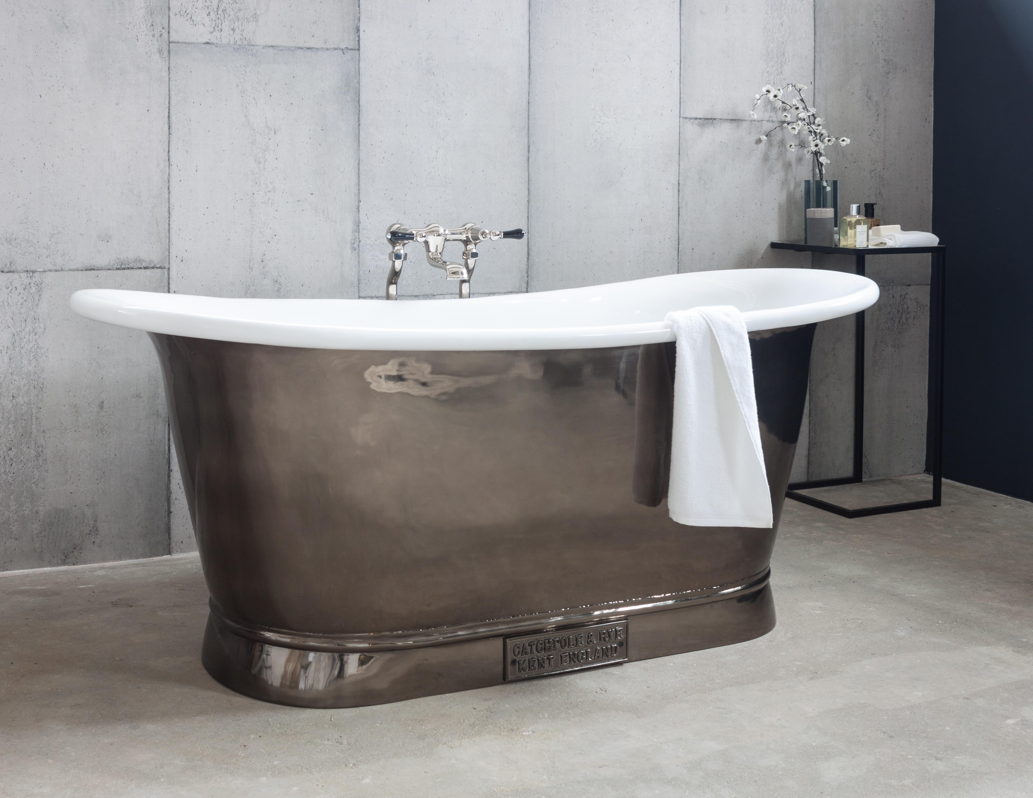 Никелевая ванна