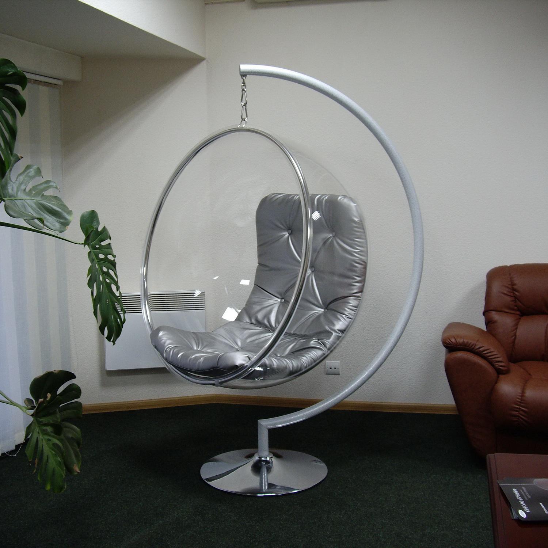Переносное кресло-шар