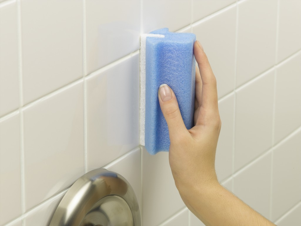 Как избавиться от плесени: советуют домохозяйки