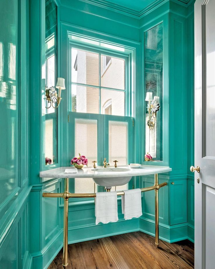 Акриловая глянцевая краска для ванной