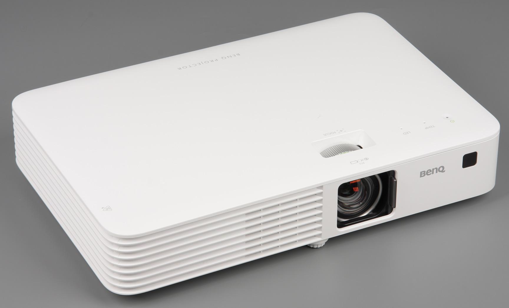 Домашний проектор BENQ