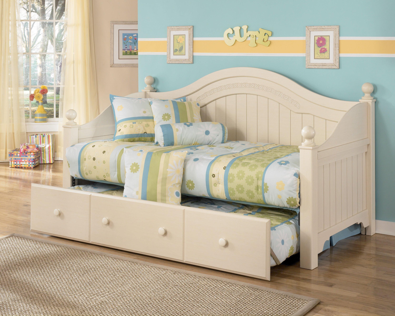 Детский диван-кровать 2019