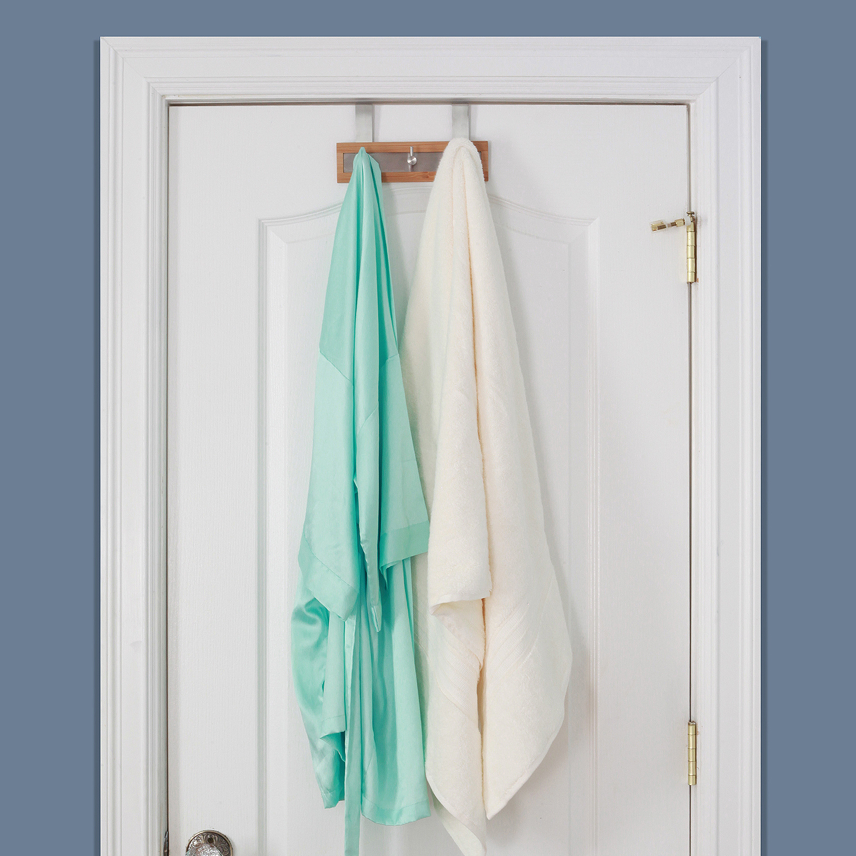 Крючки на дверь