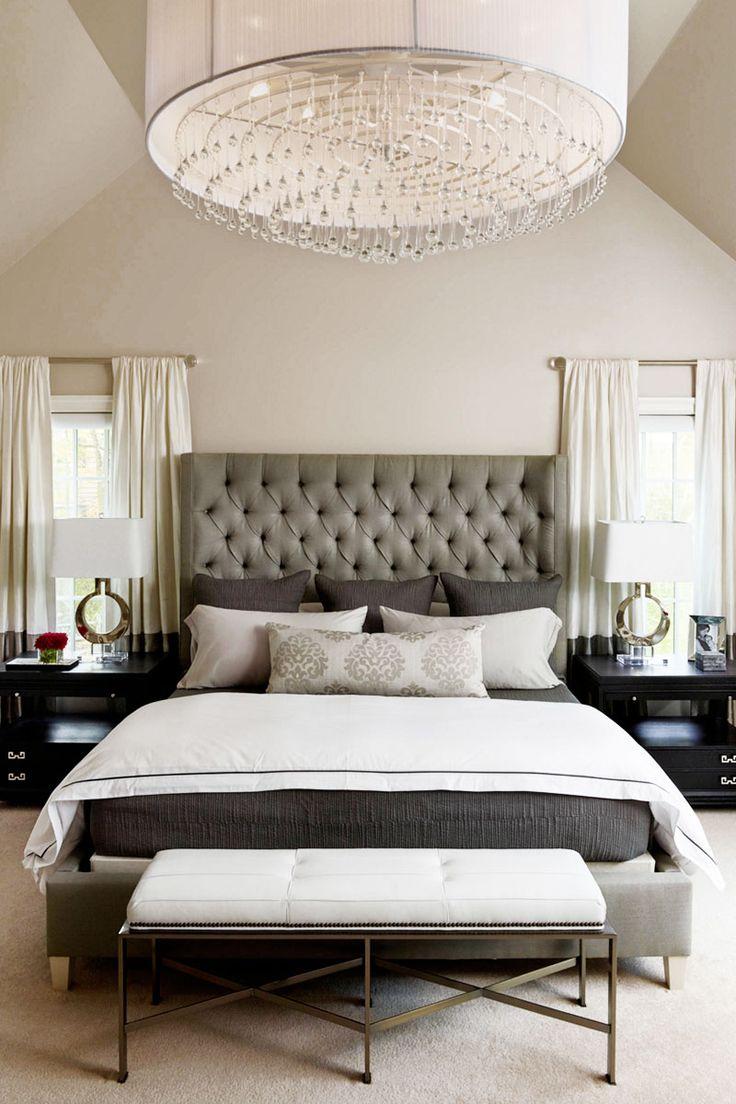 Реечная двуспальная кровать