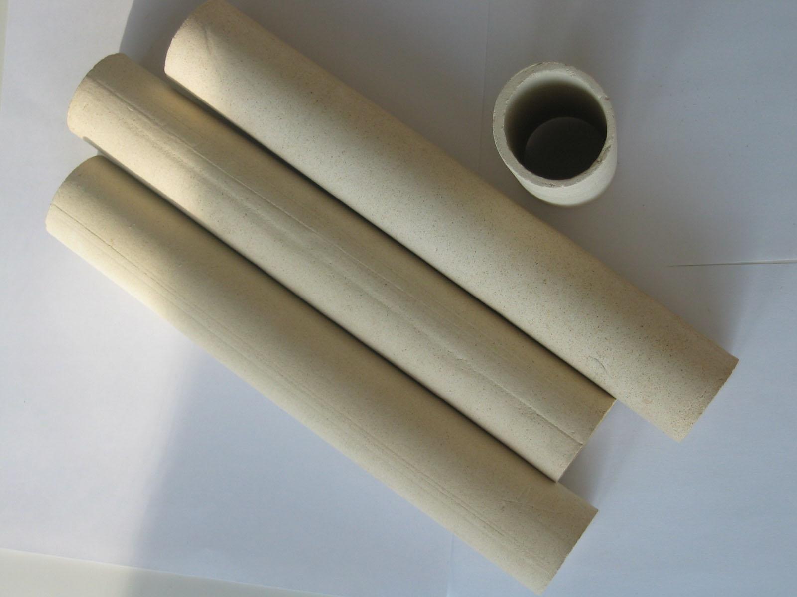 Картридж для керамического фильтра