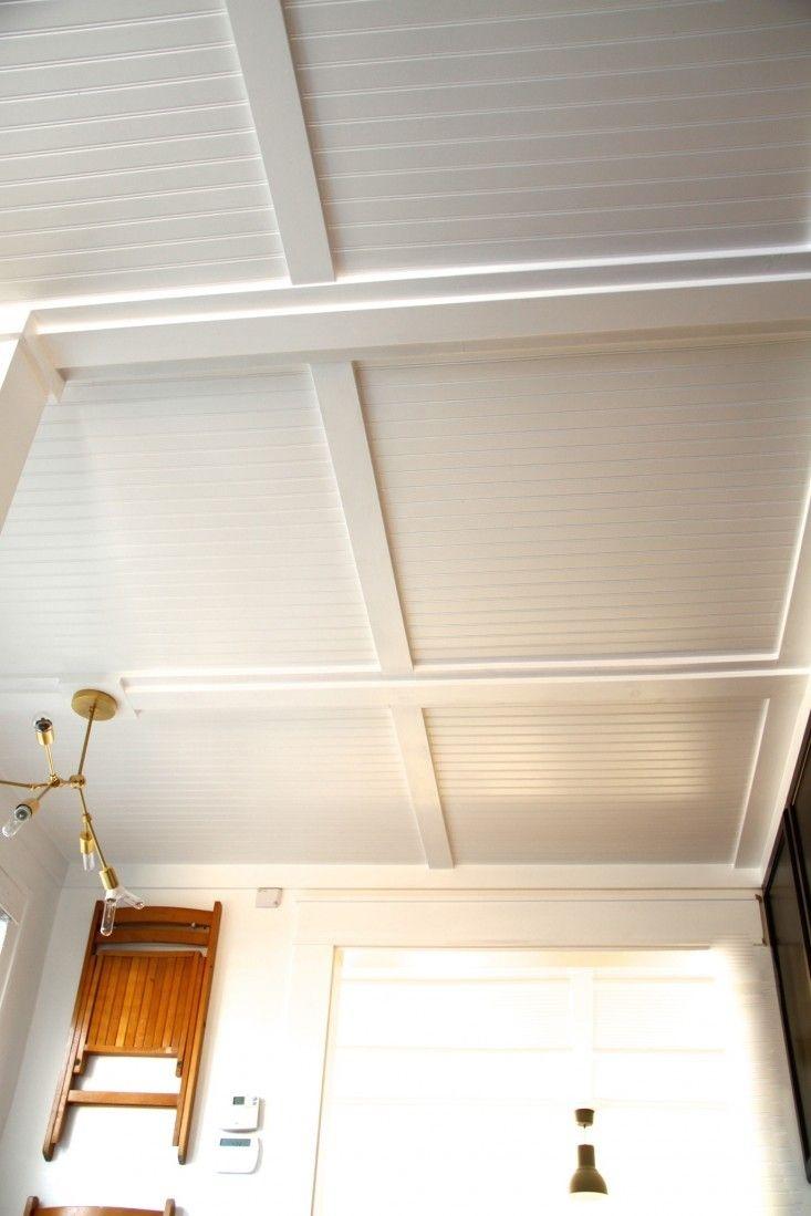 Потолок из Панелей ПВХ Подвесной Двухуровневый Монтаж Своими Руками в Ванной и на Балконе, Как Установить Пластиковую Обшивку с Рисунком на Кухне